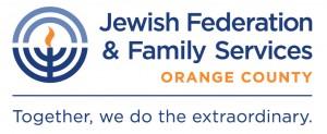 JFFS_LogoTag_4C