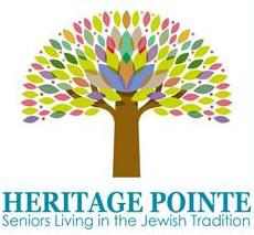 heritage pointe logo
