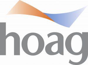 hoag-logo